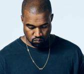 Tăcerea de aur a lui Kanye West