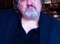 Bogdan Ulmu s-a stins din viață la vîrsta de 65 de ani