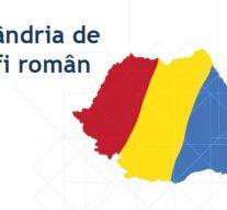 Cumințenia românului