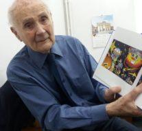 Mircea Rusu: Există o memorie a durerii care duce la temeri față de stomatolog