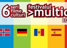 Festivalul Multicolor
