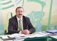 Rectorul Politehnicii, ales vicepreședinte al Consiliului Național al Rectorilor