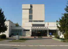 Universitatea Tehnică fondează Asociația Română a Facultăților Tehnologice