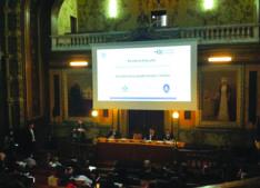 Proiectul prezidențial pentru reformarea educației, dezbătut la Universitatea Tehnică