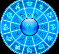 Horoscop 17-23 octombrie