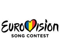 Eurovizionul din nou la TVR