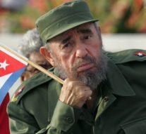 Dictatorii, noii eroi
