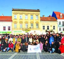 Echivalările Erasmus, paradoxul negocierii notelor în restanță