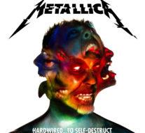 Renașterea legendelor de metal