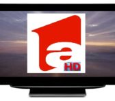 Antena 1 HD, în emisie