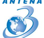 (Dez)Informare la Antena 3