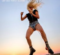 Biografia lui Gaga pe ritmuri pop