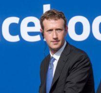 Facebook ne hotărăşte decesul
