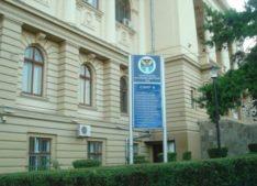 Pe ce vor cheltui universitățile din Iași banii în anul 2017