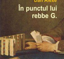 Scriitorul, a 23-a carte de tarot