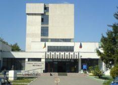 Diplomele de la Universitatea Tehnică, recunoscute în Franța