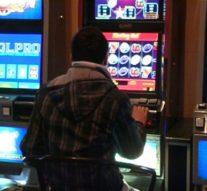 Cum te curentezi în Vegas ca s-ajungi la speciale