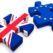 Un partaj de doi ani între Marea Britanie și Uniunea Europeană