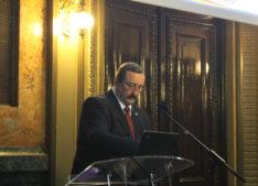 Activitatea rectorului pe anul 2016, prezentată la Politehnică