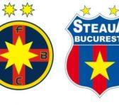 Steaua sau FCSB?