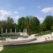 În Grădina Botanică se vor ține cursuri în aer liber, într-un amfiteatru de 400 de locuri