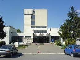 În urma unei evaluări naționale, Universitatea Tehnică a obţinut gradul de încredere ridicat