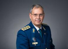 Dumitru Prunariu va conferenţia la Academia Româna din Iași