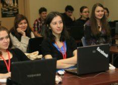 SCC TEHC Talents caută IT-işti fără experienţă
