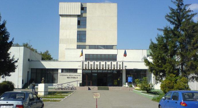 Studenții din țară s-au întrecut la Iași în cunoștințe de mecanică