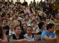 Studenții Universității Tehnice vor putea primi diplome duble de anul viitor