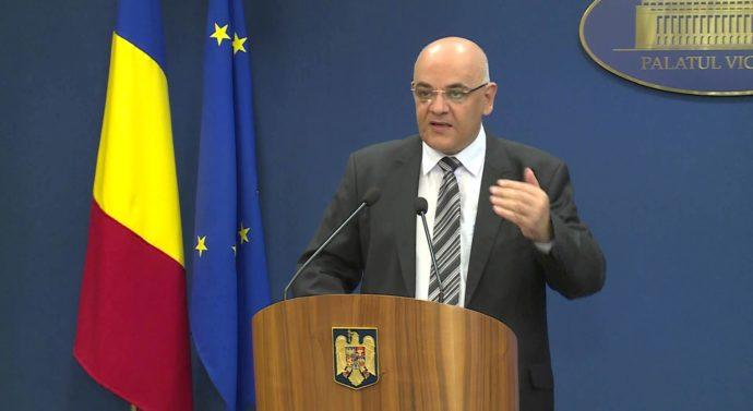 Bugetul României, problema dorințelor PSD