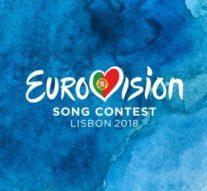 Avem Eurovision în 2018