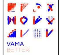 """""""Better"""" înseamnă diferit"""