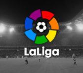 (La)Liga rivalelor