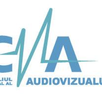 România TV, mereu la CNA