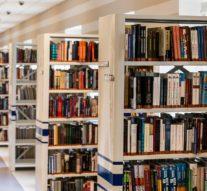Biblioteca Centrală Universitară dedică trei zile culturii memoriei