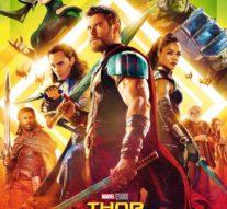 Eroii Marvel salvează din nou Universul