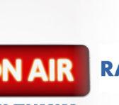 WowBIZ radiofonic