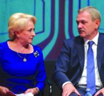 """Ministrul din Videle, noul """"maneger"""" de țară"""